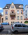 Weimar Thomas-Müntzer-Straße 48 Wohnhaus.jpg