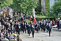 Weingarten Blutritt 2012-by-RaBoe 067.jpg