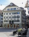 Weinmarkt 8 in Luzern.jpg
