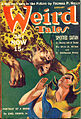 Weird Tales January 1940.jpg