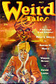 Weird Tales July 1952.jpg