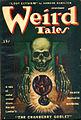 Weird Tales November 1945.jpg