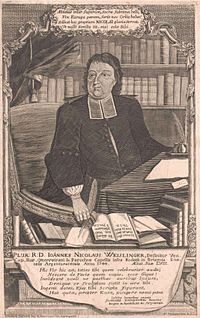 Weislinger, Johann Nikolaus.jpg