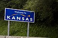 Welcome to Kansas 4892142218.jpg