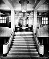 Wellcome Building, interior view, 1932? Wellcome L0020363.jpg