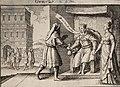 Wenceslas Hollar - Abimelech rebuking Abraham (State 1).jpg