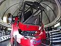 Wendelstein Fraunhofer Reflector.jpg