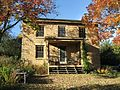 Wenner House in autumn.jpg
