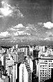 Werner Haberkorn - Vista parcial da cidade. São Paulo-SP.jpg