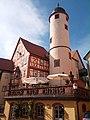 Wertheim.jpg