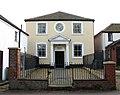 Wesley House - geograph.org.uk - 1191861.jpg