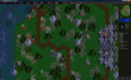 Wesnoth-1.4.1-clash.png