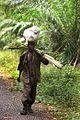 West Africa (2216682784).jpg