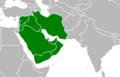 West Asian Games participating countries.PNG