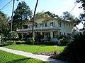 West DeLand Residential Dist - house1.jpg