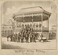 West End Grand Military Orchestra NOLA.jpg