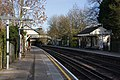 West Finchley Station - geograph.org.uk - 1055951.jpg