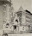 West Presbyterian Church, New York City - jpg version.jpg