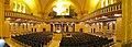 Westend-synagoge-frankfurt-innen-eingangseite-p.jpg