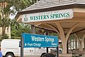 Western Springs Station Illinois-0029.jpg