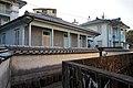 Western Style Houses at Higashiyamate Nagasaki Japan13s3.jpg