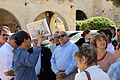 Western Wall In Old City Of Jerusalem (30054089646).jpg