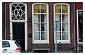 Westhaven 26, Gouda (2).jpg