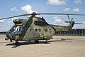 Westland Puma HC1 XW212 (6195730093).jpg