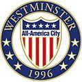 Westminster CA seal.jpg