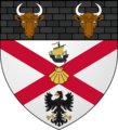 Westport Coat of Arms.png