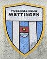 Wettingen FC Logo alt 8599.jpg