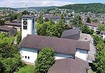 Wettingen ref Kirche 2014-05-19 04.jpg