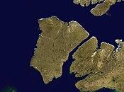 Wfm banks island.jpg