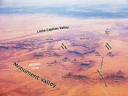 Wfm monument valley annotated.jpg