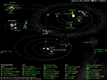 What's Up in the Solar System, active space probes 2013-07.png