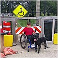 Wheel chair and stroller access.jpg