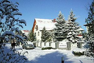Natal Branco Wikipédia A Enciclopédia Livre