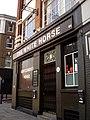 White Horse, Shoreditch, E1 (2399886818).jpg