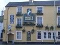 White Horse Pub - geograph.org.uk - 705111.jpg