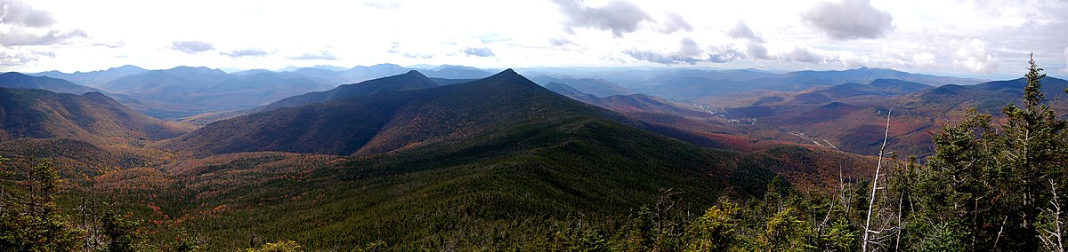 White Mountains panorama.jpg
