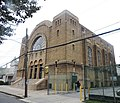 White Plains Deliverance Evangelistic Ctr 10 S 8th Av Mt Vernon jeh.jpg