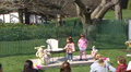 White house easter egg roll 2008 (7).png
