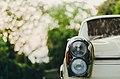 White vintage car (Unsplash).jpg