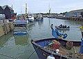 Whitstable Harbour - geograph.org.uk - 1326825.jpg
