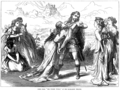 Wicked World - Illustrated London News, Feb 8 1873.PNG