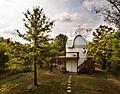 Wide ange dome.jpg