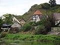 Wieś Santok - panoramio.jpg