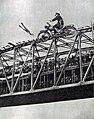 Wien,-Erdberg,-Gaswerksteg-(1936).jpg
