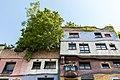 Wien, Hundertwasserhaus -- 2018 -- 3170.jpg