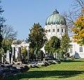 Wien, Zentralfriedhof, 2017-11 CN-15.jpg